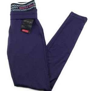 Energie Active Highrise Legging Size XS